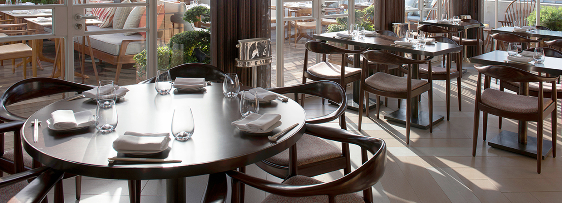top restaurants in tel aviv