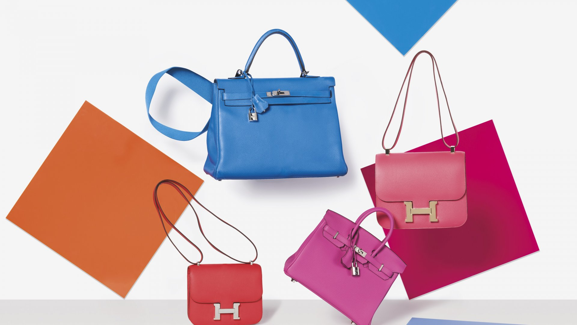 the-art-of-the-handbag